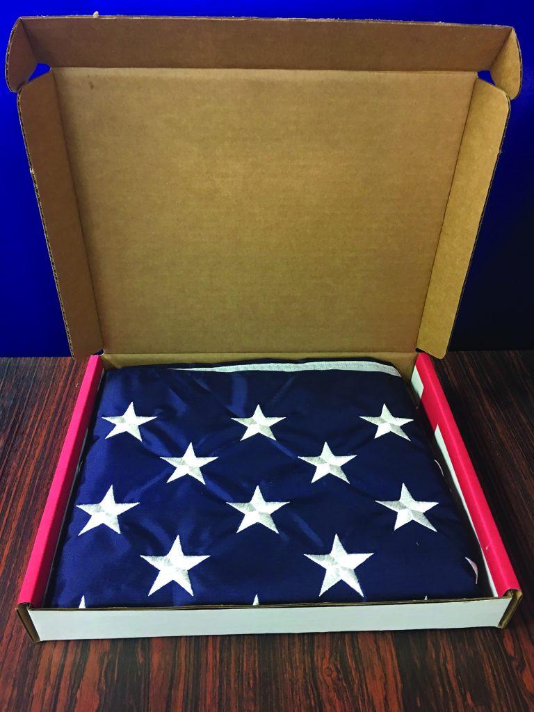 flag-in-box