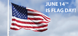 Conder Flag Company Provider Of Flags Flagpoles And
