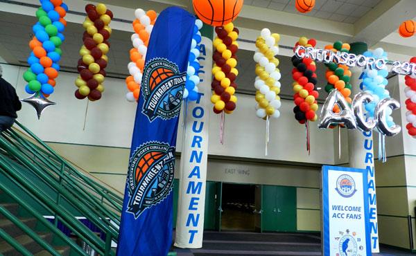 2013 Acc Basketball Championship Case Study Conder