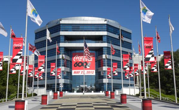 Custom Flags Conder Flag Company