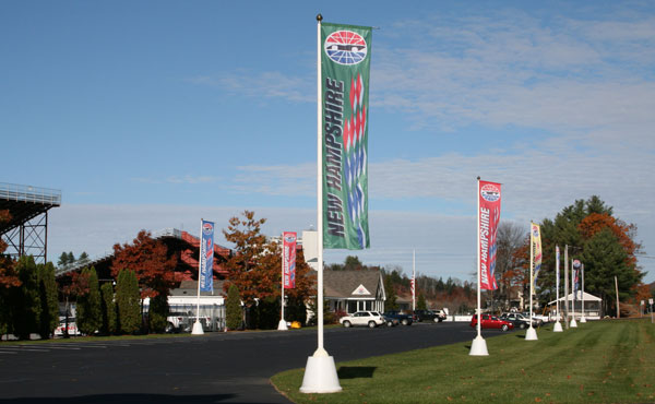 Event Flags Signs Banners Amp Graphics Conder Flag Company